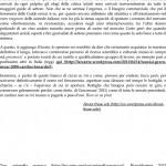 Taurasi, Grecomusc' 2010 Cantine Lonardo _ L' A r c a n t e-2