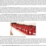 Taurasi Vendemmia 2008_Le mie degustazioni _ L' A r c a n t e-2