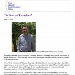 The Future of Falanghina_ « learnitalianwines1