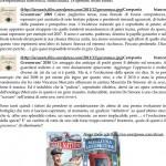 Verticale storica Grecomusc' Cantine Lonardo, emozionante viaggio nel tempo dal 2010 al 2004! _ L' A r c a n t e-3