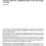 Vincenzo Mercurio_ vendemmia 2010 on the road lungo lo stivale… « Luciano Pignataro Wineblog1
