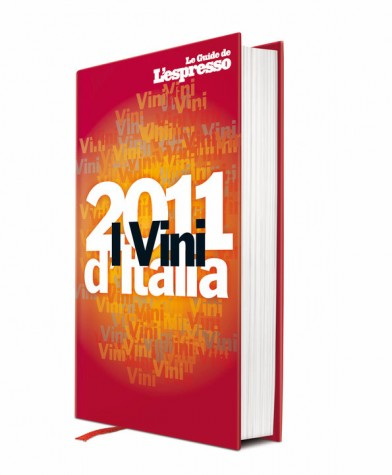 guida-vini-espresso-2011