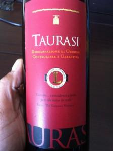taurasi-2008-e1359907085515